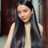 raa1723's profile photo