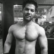 mayankr955716's profile photo