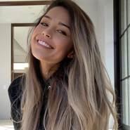 catej01's profile photo