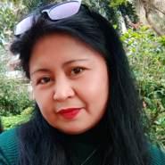 maricrisl800886's profile photo
