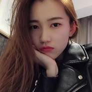 sus0487's profile photo