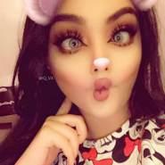 dn43899's profile photo