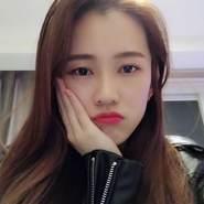 sus7529's profile photo