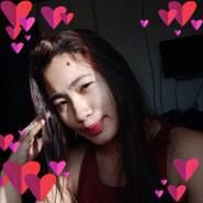 francef528168's profile photo