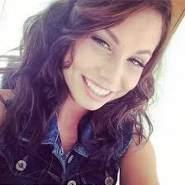 berryr844044's profile photo