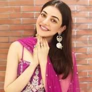 swathisneha's profile photo