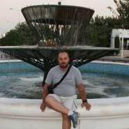 johnm23238's profile photo
