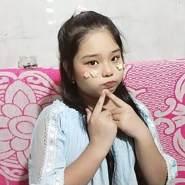 khanhn315886's profile photo