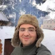 frankb106711's profile photo