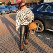 zandraj319665's profile photo