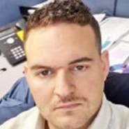 claurdio2's profile photo
