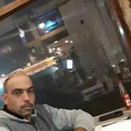 mhmodaa413980's profile photo