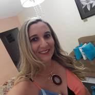 sophie687450's profile photo