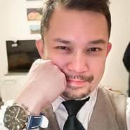 davidlay771427's profile photo