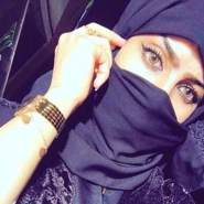 hgraa26466's profile photo