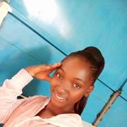 lourinel535536's profile photo
