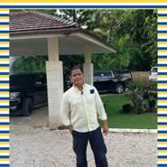 osay721's profile photo