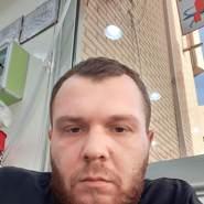 alik174981's profile photo