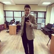 wangw349811's profile photo