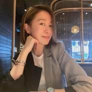 shiyangz517466's profile photo