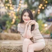 usermxe51's profile photo