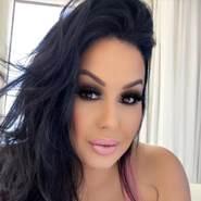 ema1462's profile photo
