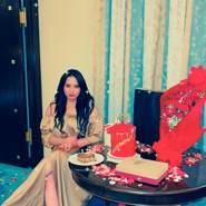 bellaq844708's profile photo