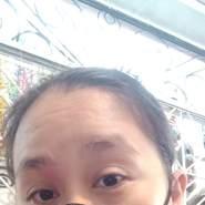 rheaann97735's profile photo
