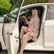 maryamh954848's profile photo