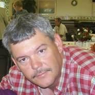 johng11237's profile photo