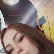 ekaterinab419291's profile photo