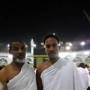ahmedm335337's profile photo