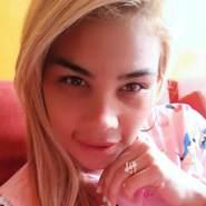 chiquim807711's profile photo