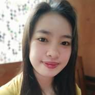 panpan820374's profile photo