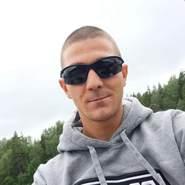 mark582991's profile photo