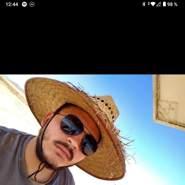 josem745315's profile photo