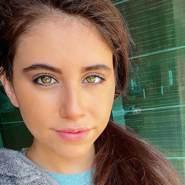 roseq17's profile photo