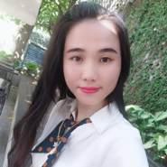 thaon875419's profile photo