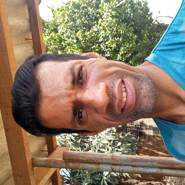 douglasv164542's profile photo