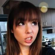 jessicaf668086's profile photo