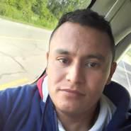 alex540100's profile photo