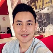 fredmiguel328585's profile photo