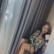 pet1334's profile photo