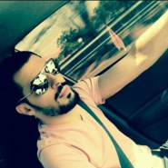 ahmeds525765's profile photo
