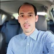 jordis97701's profile photo