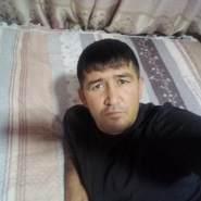dima291233's profile photo