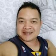 jdnj165's profile photo