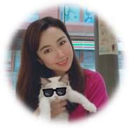 usermueyx741's profile photo