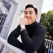 JefrryWong18's profile photo