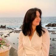 derczvmf's profile photo